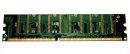 128 MB DDR-RAM PC-2100U non-ECC  Kingston KVR266X64C2/128...
