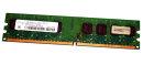 1 GB DDR2-RAM 240-pin PC2-6400U non-ECC CL5 Aeneon...