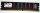 1 GB DDR-RAM 184-pin PC-3200U non-ECC  Kingston KTH-D530/1G