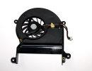 Panasonic UDQFZEH01CQU Cooling Fan DC5V 0.19A