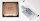 CPU Intel Core2Duo E7300 SLAPB  Sockel 775    2.66 GHz / 3M / 1066 / 06