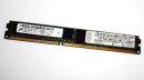 4 GB DDR3-RAM 240-pin Registered ECC 1Rx4 PC3L-10600R...