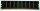 1 GB DDR-RAM 184-pin PC-3200U non-ECC 400 MHz Kingston RMD1-400/1G   99..5193