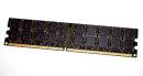 4 GB DDR2-RAM 240-pin Registered ECC 2Rx4 PC2-6400P Hynix...
