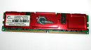 1 GB DDR2-RAM 240-pin PC2-6400U non-ECC CL5 1.9V - 2.0V...