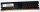 2 Go DDR2-RAM 240 broches 2Rx8 PC2-6400U non-ECC Nanya NT2GT64U8HD0BY-AD