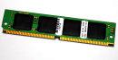 32 MB EDO-RAM 72-pin PS/2 non-Parity 60ns Topless Optosys...