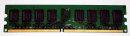 1 GB DDR2-RAM 240-pin PC2-4200U non-ECC   Kingston KVR533D2N4/1G   99U5316
