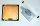 CPU Intel Core2Quad Q8200 SLG9S   4x2.33 GHz, 1333 MHz FSB, 4 MB, Sockel 775