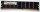 1 GB DDR-RAM 184-pin PC-3200U non-ECC   takeMS BD1024TEC600K