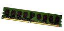2 GB DDR2-RAM 240-pin PC2-4200U non-ECC   Kingston...