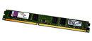 4 GB DDR3-RAM 240-pin PC3-10600 non-ECC  Kingston...