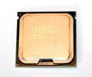 Intel Prozessor XEON 5150 Dual-Core  SLABM  CPU  2x2,66...
