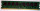 1 GB DDR2-RAM 240-pin PC2-4200U non-ECC  Kingston KVR533D2N4/1G 9905399