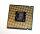 CPU Intel Core2Duo E8400 SLAPL  Prozessor  3.00 GHz, 6M Cache, 1333 MHz FSB, Sockel 775