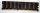 1 GB DDR-RAM 184-pin PC-3200U non-ECC  Aeneon AED760UD00-500B98N