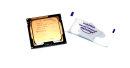Intel CPU Core i5-3450 SR0PF Quad-Core-CPU 4x3.1GHz...