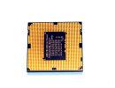 Intel CPU Celeron G1610 SR10K  2x2.6GHz Dual Core 2 MB L3...