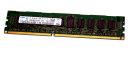 4 GB DDR3-RAM 240-pin Registered ECC 1Rx4 PC3-10600R...