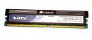 2 GB DDR2-RAM PC2-6400U non-ECC CL5 Corsair...