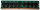 1 Go DDR2-RAM 240 broches 2Rx8 PC2-5300U non-ECC Hynix HYMP512U64CP8-Y5 AB-C