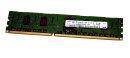 2 GB DDR3-RAM 240-pin Registered ECC 1Rx8 PC3-10600R...