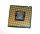 Intel Core2Duo E6750 SLA9V   CPU  2x2.66 GHz 1333 MHz FSB  4MB Sockel 775