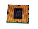 Intel Pentium G640 SR059 Dual-Core 2x2.8GHz 3MB Cache...
