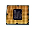 Intel Pentium G530 SR05H Dual-Core 2x2.4GHz 2MB Cache...