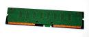 256 MB 184-pin RDRAM Rambus PC800 ECC 40ns 800MHz Samsung...