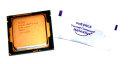 CPU Intel Core i3-4160 SR1PK Dual-Core 2x3.6GHz, 3MB...
