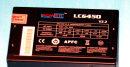 ATX-Netzteil 450W SuperSilentSerie LC Power 6450 V2.2...