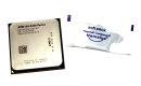 CPU AMD A4-3400 Series AD3400OJZ22HX  2x2,7GHz DualCore...