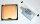 Intel Core2Duo CPU E4500  SLA95   2x2.20 GHz, 800 MHz FSB, 2 MB, Sockel 775