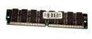 32 MB EDO-RAM  non-Parity 60 ns 72-pin PS/2  Chips: 16x...