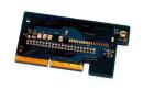 Interface-Board für Mac Mini PowerPC (A1103)  Apple...
