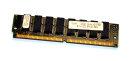 32 MB EDO-RAM 60 ns 72-pin non-Parity PS/2 Memory  MSC...