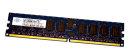 2 GB DDR2-RAM 240-pin Registered ECC 2Rx8 PC2-5300P Nanya...