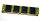 32 MB EDO-RAM 72-pin PS/2 60 ns non-Parity Topless  Optosys 832 25ES72-6  Falke/3