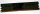 1 GB DDR2-RAM 240-pin PC2-5300U non-ECC  Kingston KVR667D2N5/1G   9931002