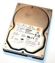 "160 GB IDE-Festplatte 3,5"" ATA-133  ExcelStor..."