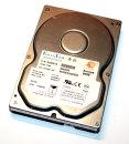 "60 GB IDE-Festplatte 3,5"" ATA-100  ExcelStor Europa..."