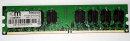 2 GB DDR2-RAM 240-pin PC2-6400U non-ECC  Mushkin 996558