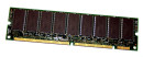 256 MB SD-RAM 168-pin PC-133 ECC-Memory Toshiba...