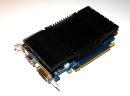 PCIe-Grafikkarte  GeForce 9500GT   512 MB DDR2   VGA +...