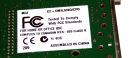 AGP-Grafikkarte  Matrox Millenium G200 G2+DMILA/8D/CPQ...