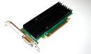 PCIe-Grafikkarte HP 456137-001  nVidia Quadro NVS 290 mit...