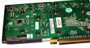 PCIe-Grafikkarte Leadtek Winfast PX9600 GT  nVidia...