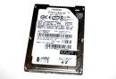 "40 GB IDE - Festplatte 2,5"" 44-pin Notebook-HDD..."