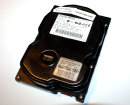 "4,3 GB Festplatte 3,5"" IDE  Fujitsu MPC3043AT   5400..."